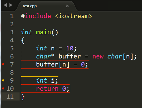 2015-04-05 17_37_15-F__KP_Practice_cpp_test.cpp - Sublime Text