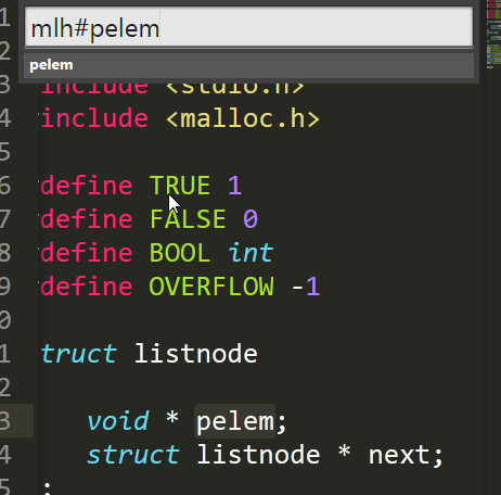 2015-09-30 23_40_52-Z__c_basis_codes_List_my_list.h (c_basis_codes) - Sublime Text (UNREGISTERED)
