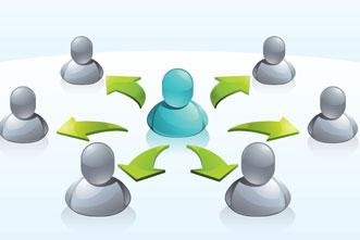 3_keys_to_delegation_in_ministry_481335941